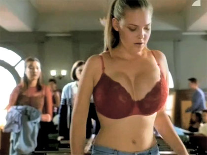 katherine heigl be